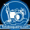 FotoBaqueira.com Logo